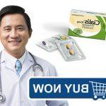 Acheter Hallu Forte - Hallux valgus | centre orthopédique santy | Qualité Prix