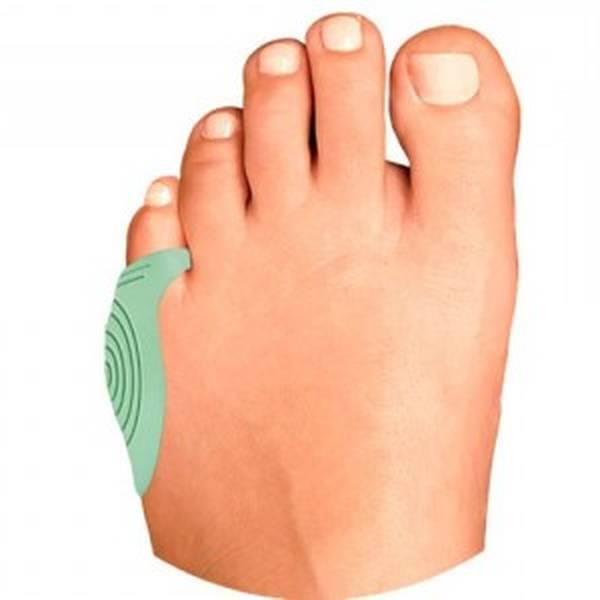 chirurgie du pied : quand faut-il opérer ? - allodocteurs