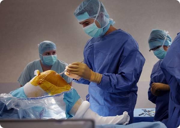 l'hallux valgus - centre de chirurgie orthopédique et sportive