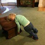 Découvrir My Dodow - Bien dormir enceinte position | Test & avis