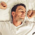 My Dodow Bien dormir couleur chambre | Test & recommandation