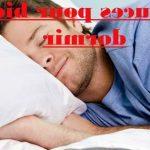 Découvrir My Dodow - Est-ce dangereux de prendre de la melatonine ? | Avis des experts