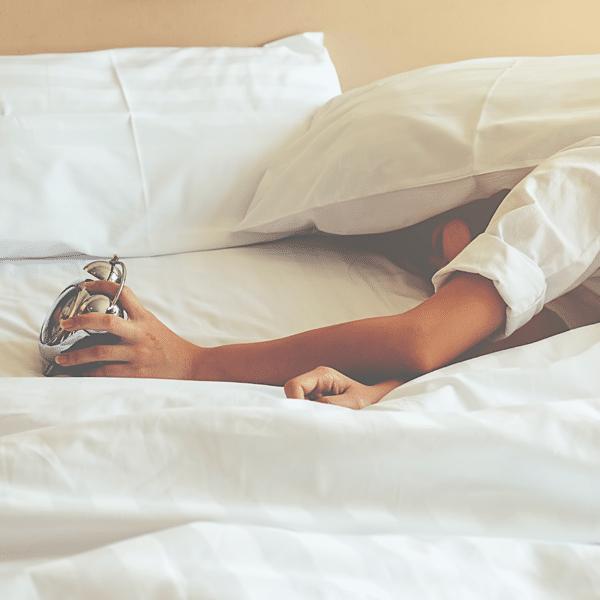 bien dormir quel matelas