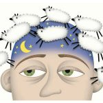 Découvrir My Dodow - Insomniaque - solutions wikipedia | Test & avis