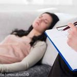 My Dodow Insomnie cigarette | Test & recommandation