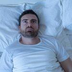 My Dodow Kefir insomnie | Avis des experts