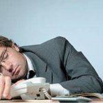 Découvrir My Dodow - You tube hypnose pour dormir | Avis des forums