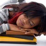 My Dodow Bien dormir enceinte mal de dos | Test & recommandation