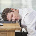 My Dodow Comment faire pour dormir ? | Test & avis
