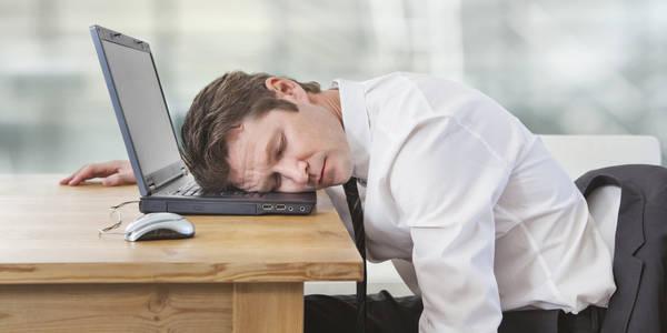 qualité de sommeil matelas