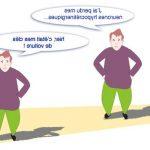 Acheter My Dodow - Dors bien gap | Qualité Prix