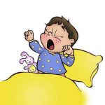 My Dodow Bien dormir a la menopause | Où l'acheter ?