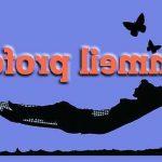 My Dodow Suivi qualité sommeil | Test & avis
