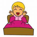 My Dodow Dors bien kenzo | Avis des forums