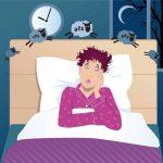 Découvrir My Dodow - Kakemono bien dormir | Notre évaluation