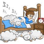 Promo My Dodow - Bien dormir tete au sud | Qualité Prix