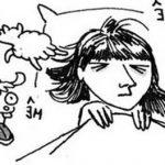 Découvrir My Dodow - Qualite du sommeil fitbit | Avis des experts