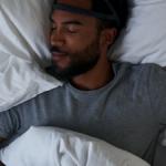 My Dodow Tentez de gagner 3 activateurs de sommeil de | Test & avis