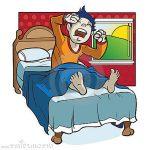 My Dodow Hypnose dormir video | Avis des clients