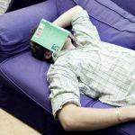 Promo My Dodow - Bien dormi gif | Test complet