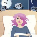My Dodow Bien dormir enceinte position | Avis des clients