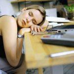 Promo My Dodow - Bien dormir le jour | Test complet