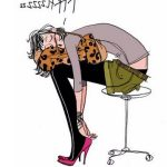 Promo My Dodow - Hypnose bien dormir | Avis des clients