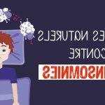 My Dodow Bien dormir quand on tousse | Test & recommandation