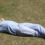My Dodow Trucs dormir vite | Avis des utilisateurs