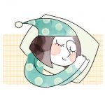 My Dodow Kinesiologue insomnie | Avis des experts