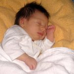 Découvrir My Dodow - Activateur de sommeil - 89% d'efficacité | Avis des clients