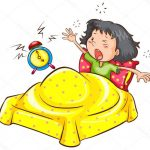 Promo My Dodow - Insomnie et hypertension | Qualité Prix