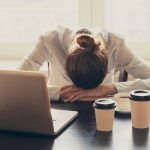 My Dodow Bien dormir citation | Avis des experts