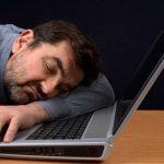 My Dodow Bien dormir avec les huiles essentielles | Test & avis