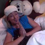 Découvrir My Dodow - Insomnie reveil 3h du matin | Avis des experts