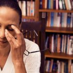 Découvrir My Dodow - Bien dormir avec une otite | Test & avis