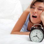 My Dodow Insomnie fin de nuit | Notre évaluation