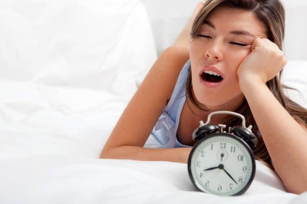 comment bien dormir le jour
