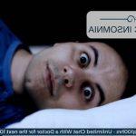 My Dodow Insomnie lea parole | Notre évaluation