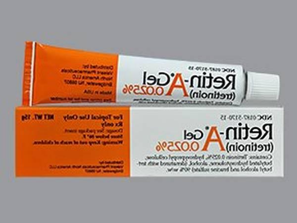 efficacité laser acné