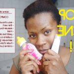 Solution définitive: Acné hormonale femme pilule | Test & recommandation