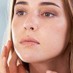 Découvrez soin: Bouton acné autour de la bouche signification | Avis des experts