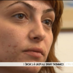 Soin permanent: Acné pour femme enceinte | Promotion en cours