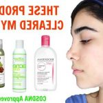 Soin définitif: Bouton acné naturel   Code promo