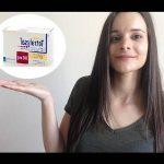 Découvrez traitement: Acné dans le dos creme | Fiche technique