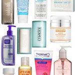 Découvrez soin: Do acné scars naturally go away | Composition