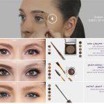 Découvrez traitement: Bouton acné qui part pas | Avis des clients