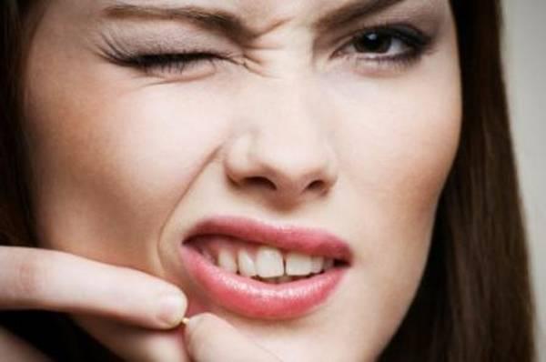 laser cicatrice acné quebec