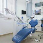 Découvrez solution: Dents jaunes | Composition