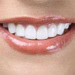 Découvrez solution: Blanchir dents jus | Avis des testeurs